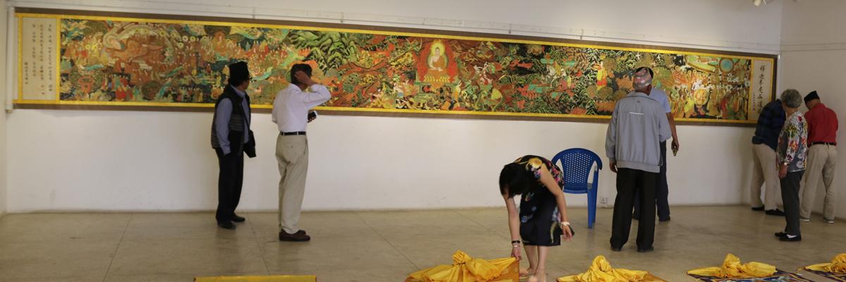 representing-buddha-chinese